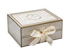 Gift Box S Mom & Baby