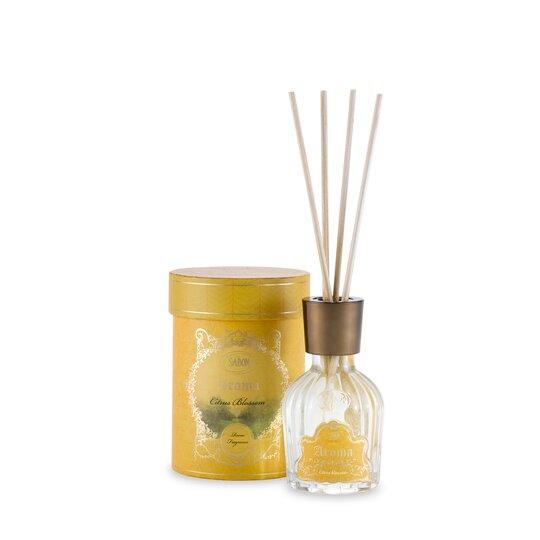 Mini Aroma Citrus Blossom