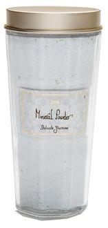 Mineral Powder Jasmine