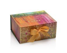 Giftbox Colourful Moments S
