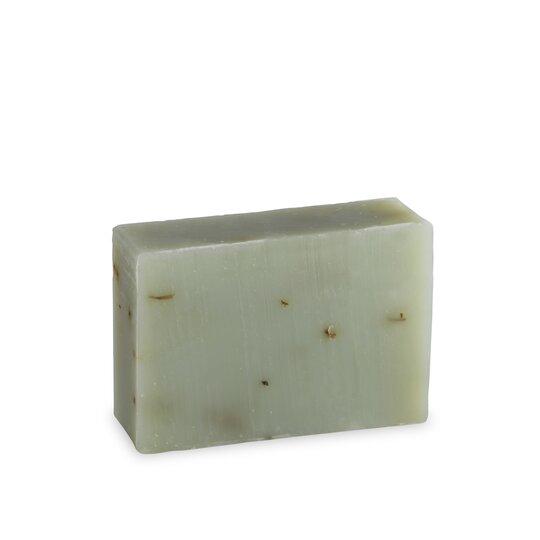 Soap Olive Oil Rosmarin