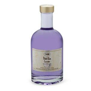 show all Bath Products Bath Foam Lavender
