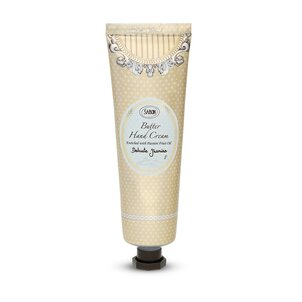 Hand Care Butter Hand Cream Jasmine