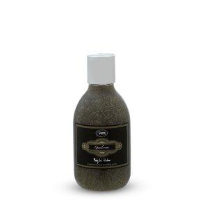 Shower Products & Scrubs Body Gel Polisher Gentleman