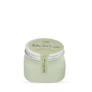 Butter Foot Cream Menthol