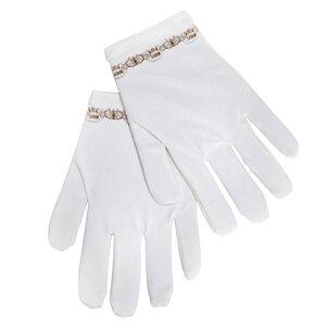 Hand Mask Moisturising Gloves SABON