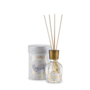 Home Fragrances Mini Aroma Mysterious Water