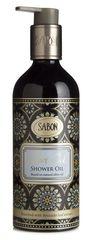 Shower Oil Olive Oil