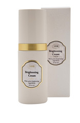 Brightening Cream Youth Secrets