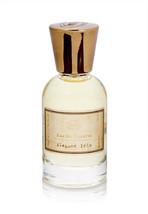 Perfume Book of Essence Elegant Iris