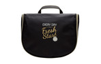 Sabon Sport - hanging toiletry bag