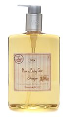Hair Care Shampoo Mom & Baby