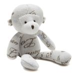 Accessories Doll Monkey