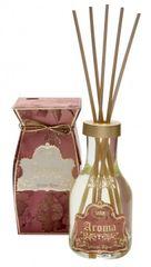 Home Fragrances Aroma Green Rose