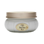 Show all Body Lotions Body Lotion - Jar Musk
