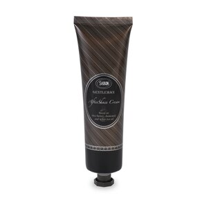 Face- & Body Care After Shave Gentleman