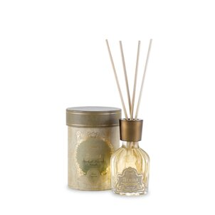 Room Aroma Mini Aroma Patchouli Lavender Vanilla