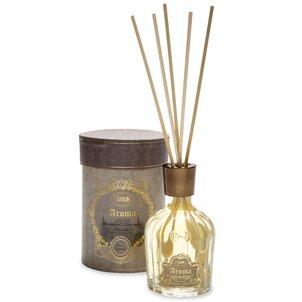 Home Fragrances Aroma Aroma Patchouli Lavender Vanilla