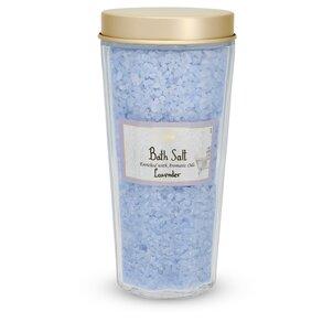 Shower Oil Bathsalt Lavendel