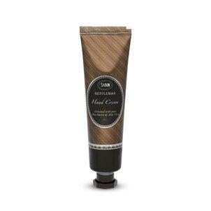 Shower Products & Scrubs Hand Cream Gentleman - tube