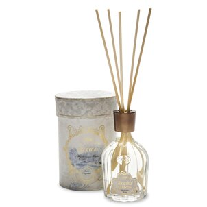 Home Fragrances Aroma Mysterious Water