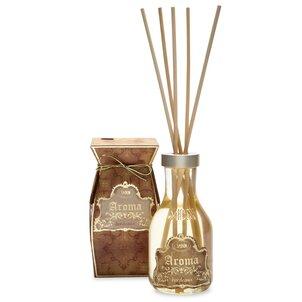 Home Fragrances Aroma Bordeaux - Patchouli