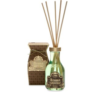 Home Fragrances Aroma Heaven - Papaya Nectarine