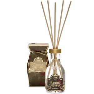 Home Fragrances Aroma Provence - Lavender