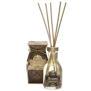 Home Fragrances Aroma White Blossom - Linen
