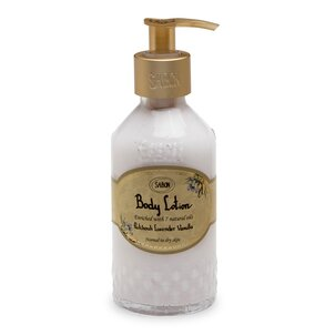 Butter Hand Cream Body Lotion Patchouli Lavender Vanilla