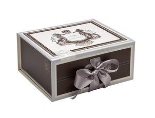 Gift Boxes Gift box S Gentleman