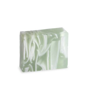Solid Soaps Soap Glycerin Grass