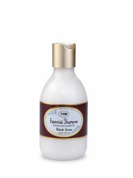 Hair Care Hair - Shampoo Jasmine