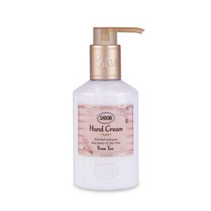 Body Gelée Hand Cream Rose Tea