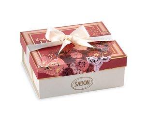 Gift Boxes Logo Box Valentine - S