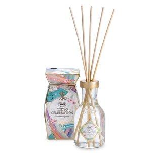 Home Fragrances Room Aroma Clear Dream