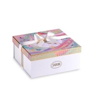 Gift Boxes Logo Box Tokyo Celebration - M