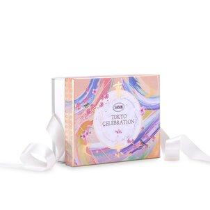 Gift Kits Logo Box Tokyo Celebration - S