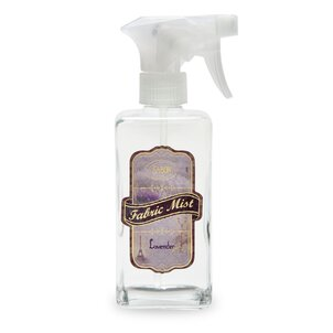 Home Fabric Mist Lavender