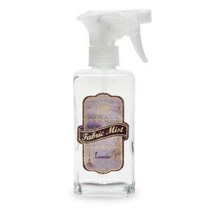 Car Air Freshener Fabric Mist Lavender