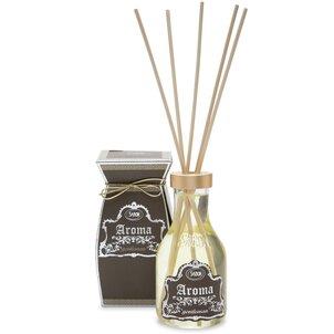 Home Fragrances Aroma Gentleman