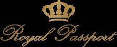 Royal Passport