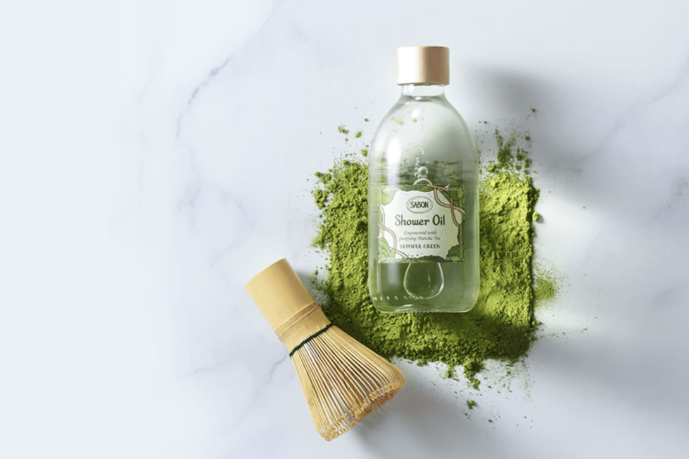 WHY MATCHA TEA IS SO Trendy Now?